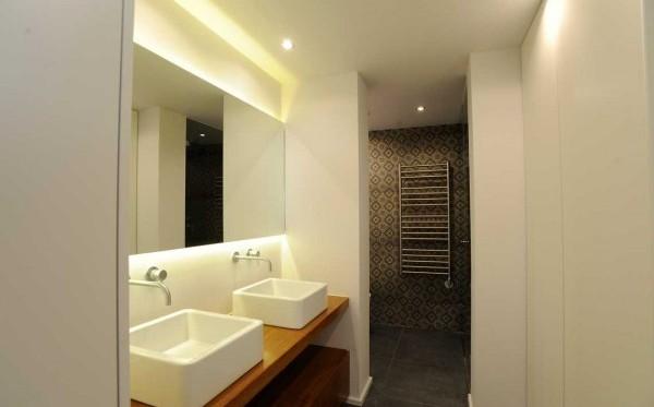 Apartamento T3 - Lisboa