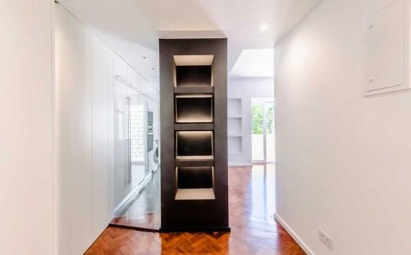 Apartamento T1 - Lisboa