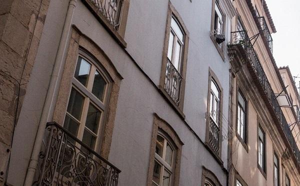 New rules for urban rehabilitation